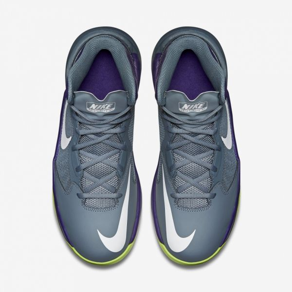 info for 8f0b0 27df3 NIKE Prime Hype DF Men's Shoes | Souq - Egypt