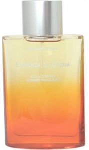 0fba613e5e098 Essenza di Zegna Acqua d`Estate by Ermenegildo Zegna for Men - Eau de  Toilette