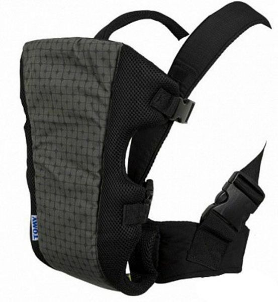 c244f6c7c10 The First Year 3-in-1 Baby Carrier