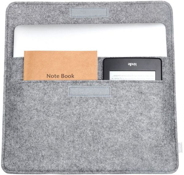 6db767c1e1d6e حقيبة ماك من 11 انش الي 13.3 انش Inateck 13.3 Inch   for Apple Macbook Air  Netbook MacBook Pro