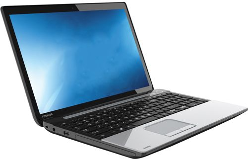TOSHIBA SATELLITE C50-A569 WINDOWS 8 DRIVERS DOWNLOAD (2019)
