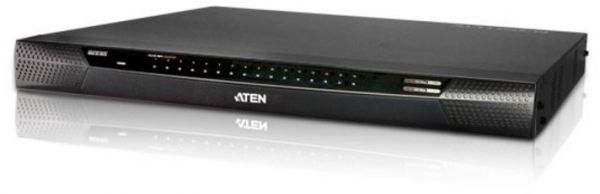 ATEN KN2132 KVM Over IP Switch Driver (2019)