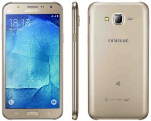 Buy samsung galaxy j2 prime kuwait price currant price
