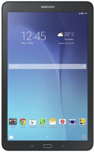 Buy samsung galaxy tab 3 lite sm t111 7 inch 8gb android os