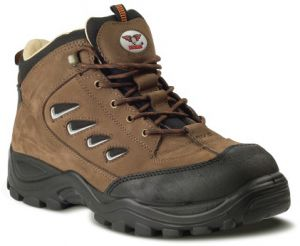 adidas safety shoes men