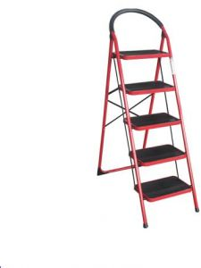 Buy ladder | Jzx,Freiheit,Zamil Ladders | KSA | Souq