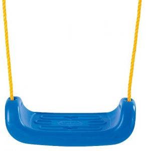 a7ecf0057 Sale on little tikes clubhouse swing set