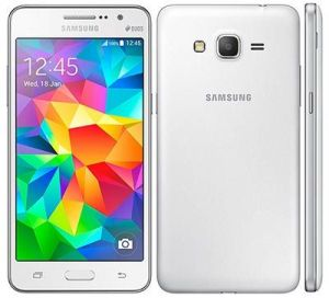 Samsung Mobile: Buy Samsung Mobile online at Best Prices in Saudi