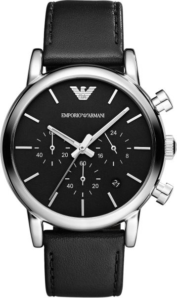 19bd6e5fdc6 Emporio Armani Watches  Buy Emporio Armani Watches Online at Best ...