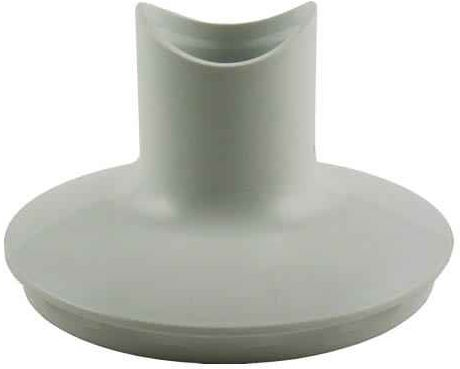 292392955f8f9 Braun Spare Parts - Hand Blender Large Bowel Cover