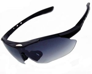 cddcfb8fcca Fashion windproof sports driving cycling square frame sunglasses for Men  8025-7