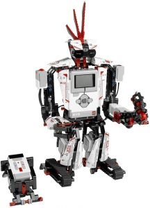 Buy lego mindstorms nxt | Lego,Lego Education | KSA | Souq