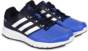Hábil damnificados ficción  Adidas Duramo Trainer AF6025 Running Shoes for Men - 10.5 US, Multi : Buy  Online Athletic Shoes at Best Prices in Egypt | Souq.com