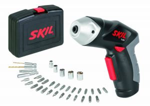 Buy power tools | Stanley,Makita,Karcher | KSA | Souq