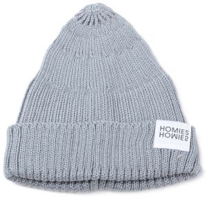 326963a6308 Buy asian beanie hat cap