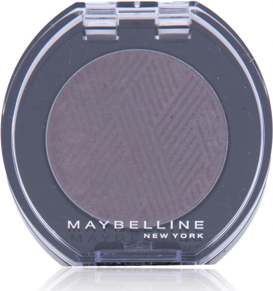 Maybelline New York Color Show Eyeshadow Chic Taupe 5