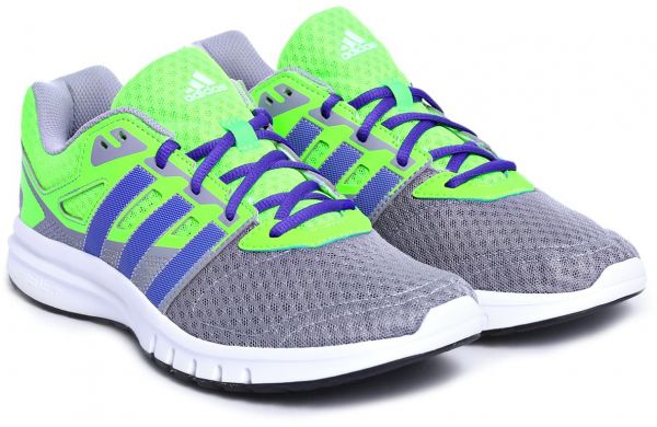 5986649332ad Adidas Galaxy 2 M B33659 Athletic and Sneakers for Men - 8 US