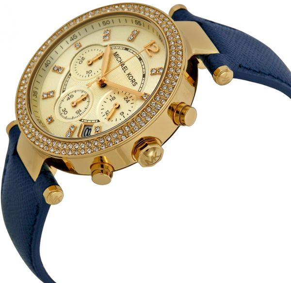 91ef3a85b288 Sale on Watches - Michael Kors - Egypt