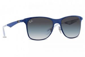 ba95d7e055 Buy ray ray chromance metal sunglasses at Ray Ban