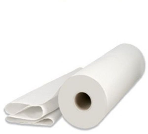 Disposable Paper Bed Sheet Roll Souq Uae