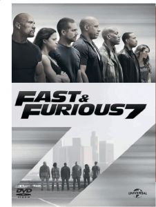 fate and furious 7 download full movie