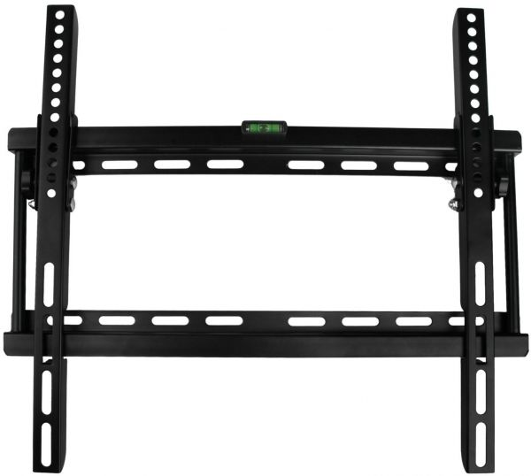3de0c2eda81e0 Flat TV Bracket Wall Mount Tilt For Samsung Sony 23-55 inch Plasma Led Lcd