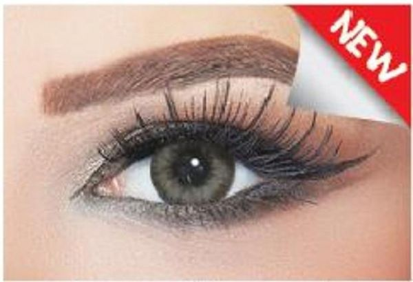 06426f51a7b Bella Contact Lenses  Buy Bella Contact Lenses Online at Best Prices ...