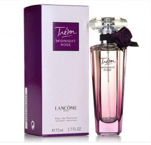 cfd6bf8ff49 mid night rose by lancome hypnose for women eau de parfum 75 ml ...