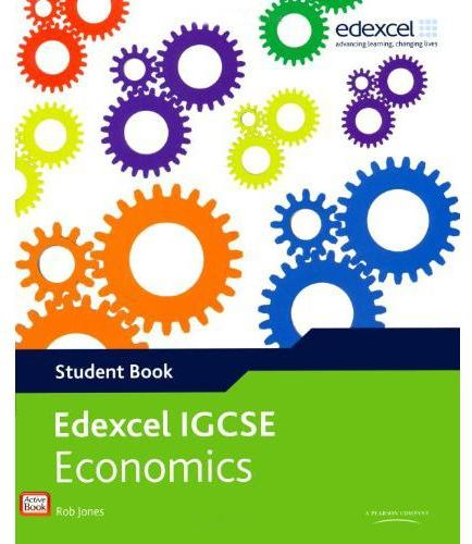 economics igcse Economic development is the development of the economic wealth of a country it is a sustainable increase in living standards- which implies increased income per capita, better education, infrastructure, health and environmental protection.