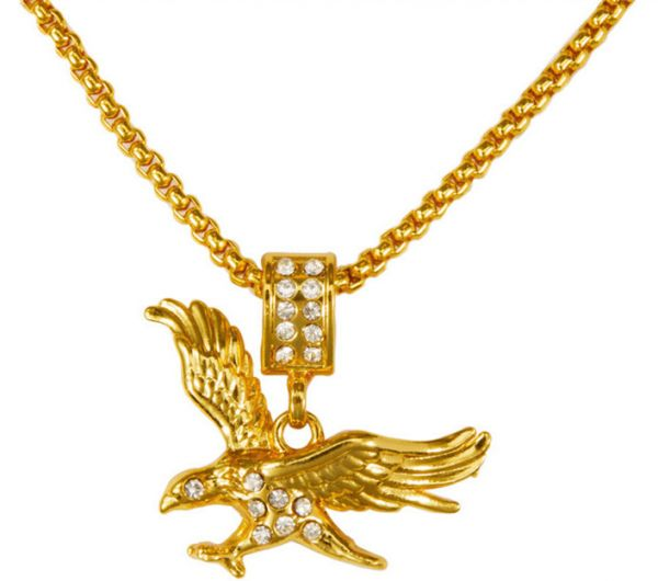 Buy real gold 18k gold necklace solid gold pendant necklace men this item is currently out of stock aloadofball Image collections