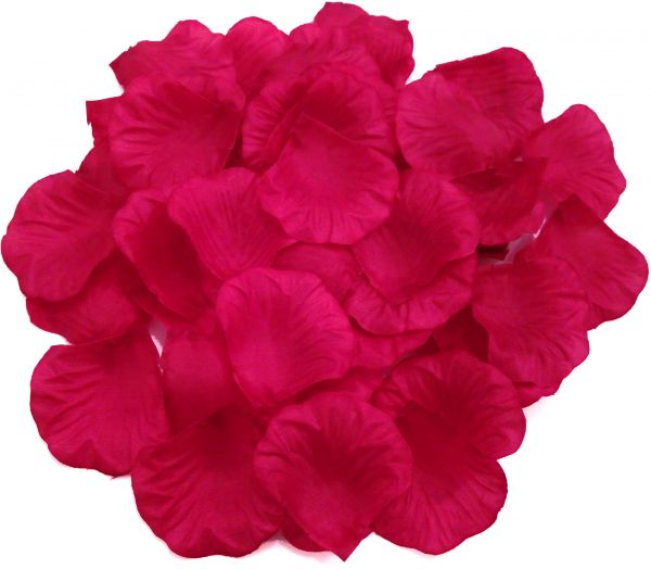 1000 pieces artificial silk flower petals champaign red 1000 pieces artificial silk flower petals champaign red mightylinksfo