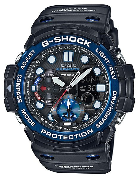 Sale on Watches - Casio, Citizen, Naviforce - Egypt | Souq
