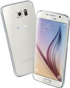 cd55cfdbbb6 Samsung Galaxy S6 - 32GB