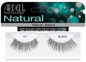 ec5250bceff Buy ardell professional natural eye lashes demi wispies black ...