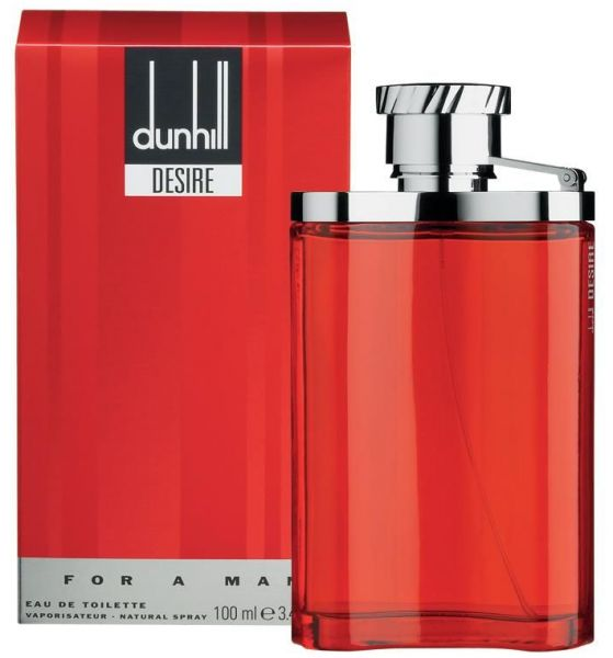 Image result for dunhill desire