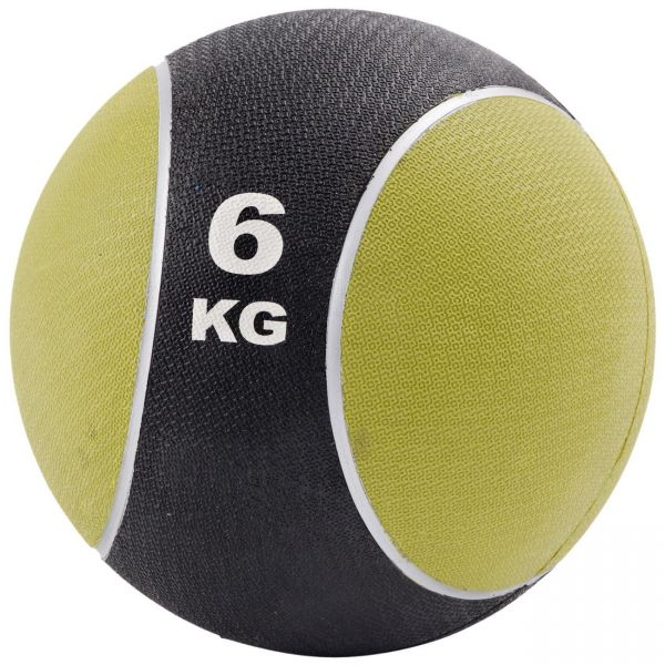 York Fitness YORK 60275 Exercise Medicine Ball