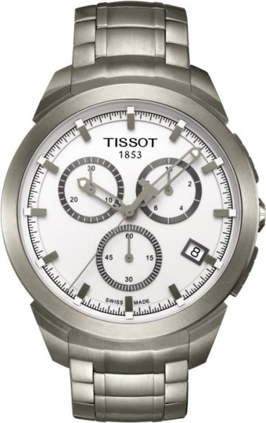 At Best WatchesBuy Watches In Online Saudi Tissot Prices c3KJlFT1