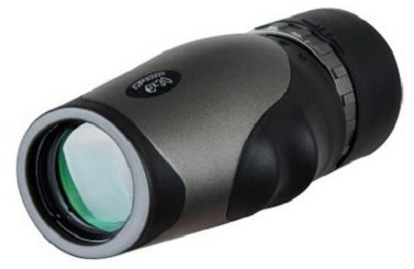 Souq 6x30 high power high definition low light night vision