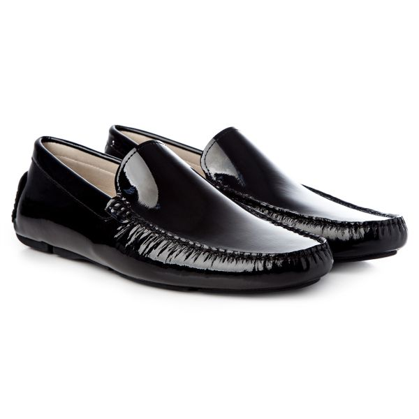 150dbc05f0b Pierre Cardin Shoes  Buy Pierre Cardin Shoes Online at Best Prices ...