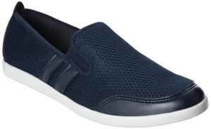 Rimini 2480/03 Shoes For Men-Navy, 41 EU
