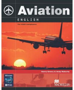 Aviation English for ICAO Compliance by Henry Emery - Mixed Media