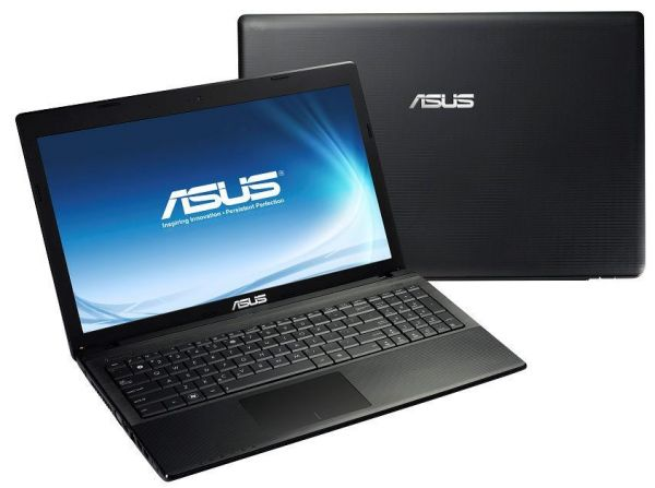 Asus Laptop 15 6 Inch 500 Gb 4 Gb Ram Intel Core I5 Dos