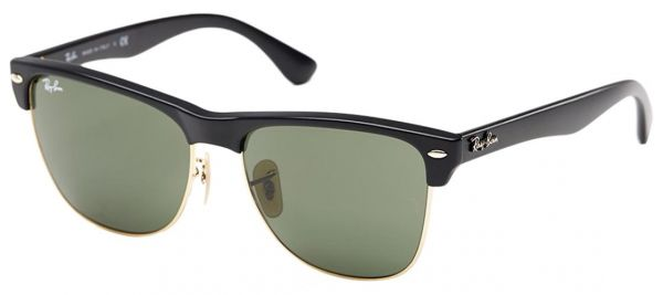 2e079f5353 Ray-Ban Square Unisex Sunglasses - RB4175-877 57