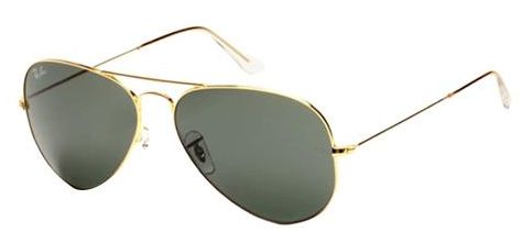 53da1a4740e ... Aviator Unisex Sunglasses - RB3025 L0205. by Ray-Ban