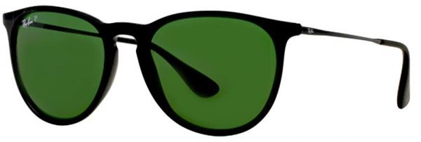 0d6f4ee8528 Ray-Ban Round Sunglasses for Women - RB4171-601-2P
