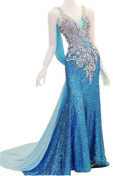 080e6c4f8ab4b Arabic Evening Dresses From Dubai Long Evening Dresses