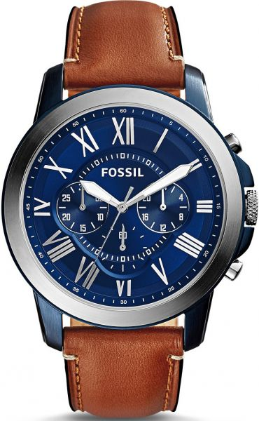 Fossil Watches  Buy Fossil Watches Online at Best Prices in UAE ... 1abb9bfaf4