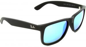 73a17f4981 Ray-Ban Sunglasses for Men