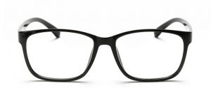 2a6265f057b7 Ultra Light Tr90 Optical Glasses Full Frame For Lady And Gentleman Hf5837-c1