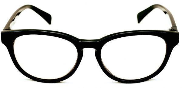28375d57c836 Eyewear Frames From Ergotact For Unisex Made Of Plastic Multi Color ...